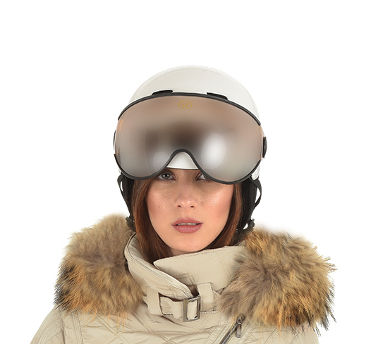SKi Acessories for Women