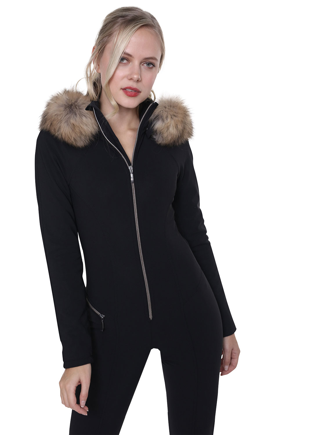 One Piece ski suits for Women