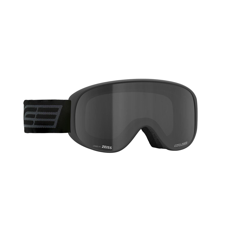 Women's Ski Goggles at Winternational