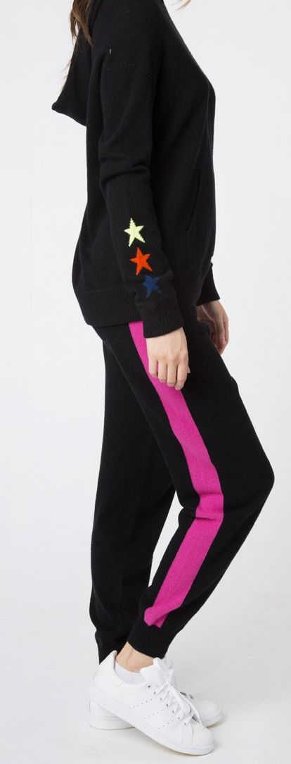 Wyse London Lucie Jogger