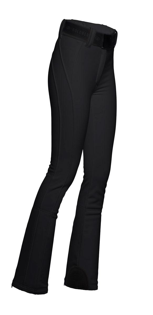 Goldbergh Pippa ski pants at Winternational