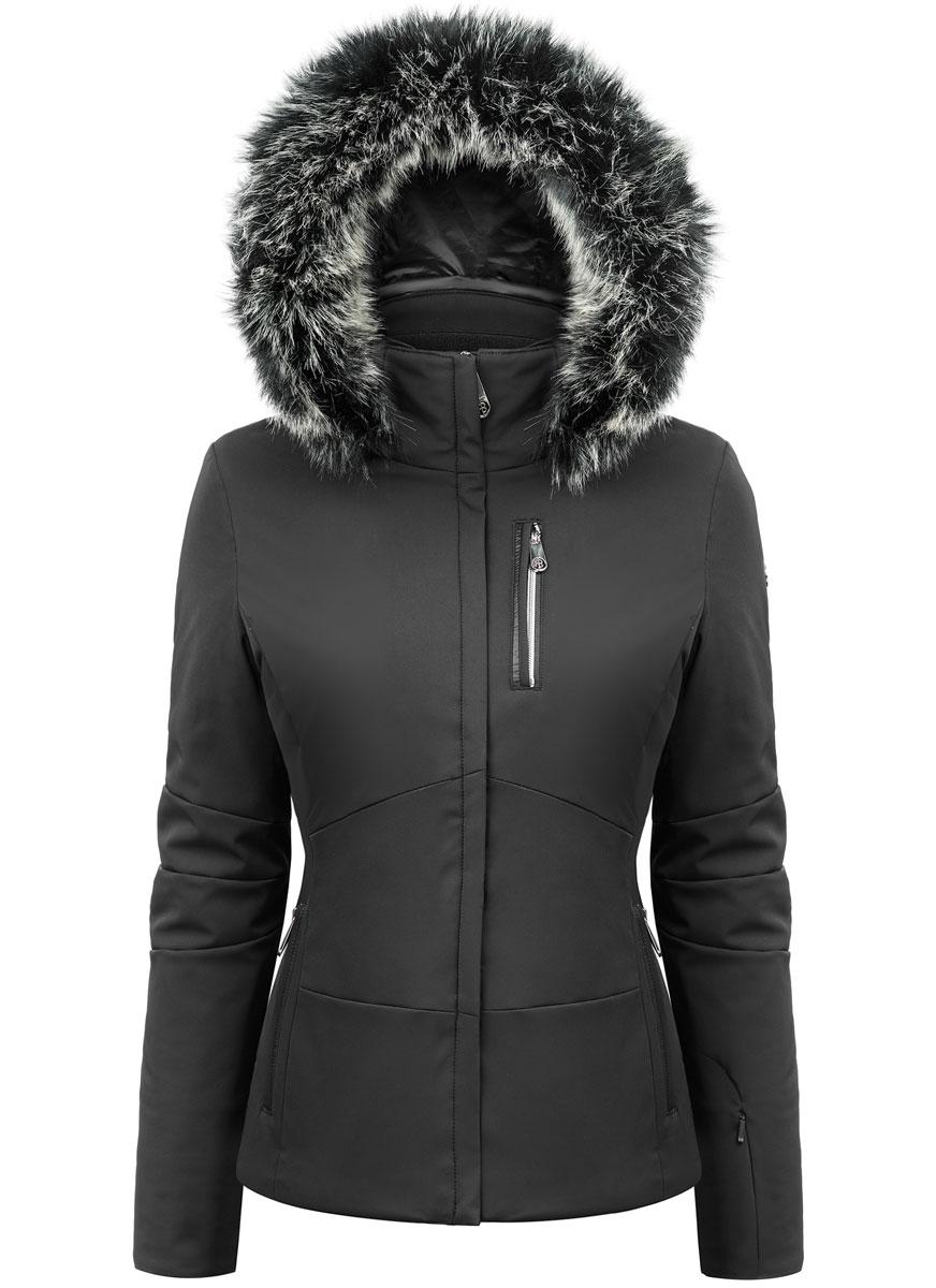 Poivre Blanc ladies ski jackets