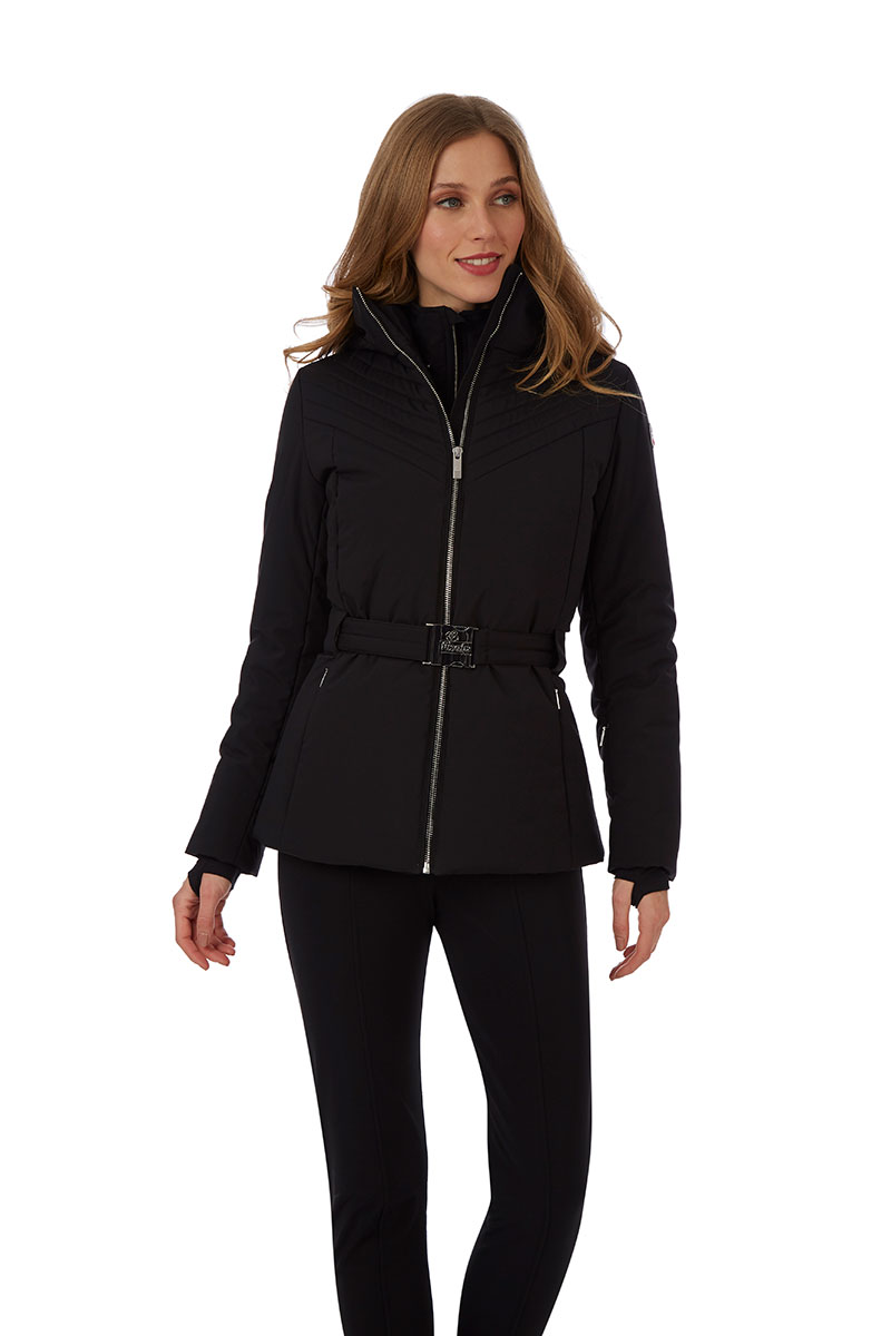 Fusalp ski wear for women at Winternational