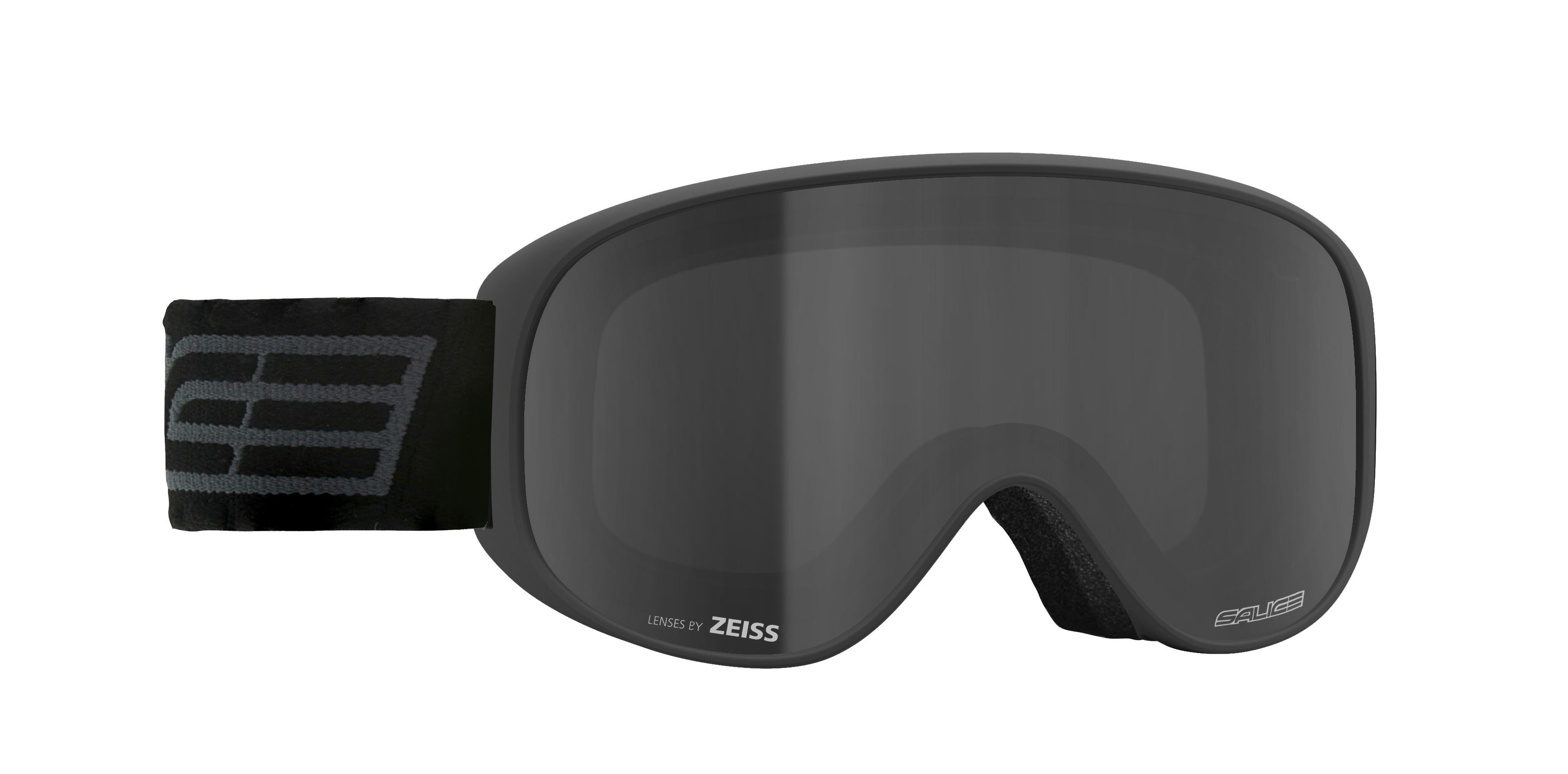 Salice Ski Goggles