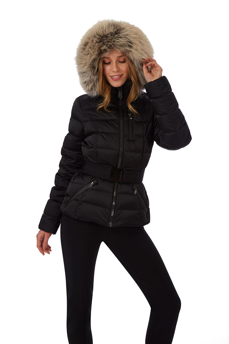 Goldbergh Soldis Ski Jacket