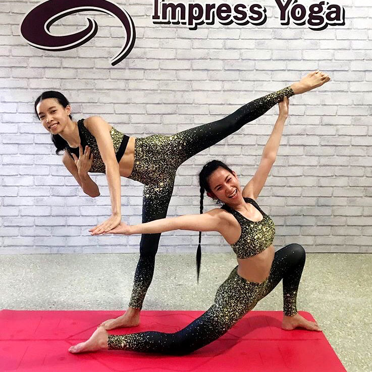 Choose-Fun,-Fitness-Oriented-Seasonal-Activities