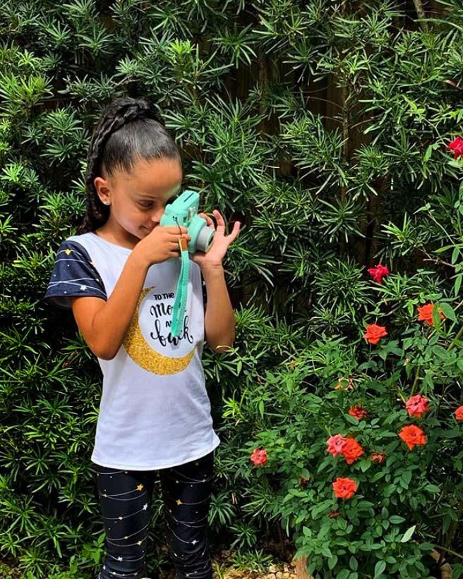 Plant-a-Butterfly-Garden-(1)