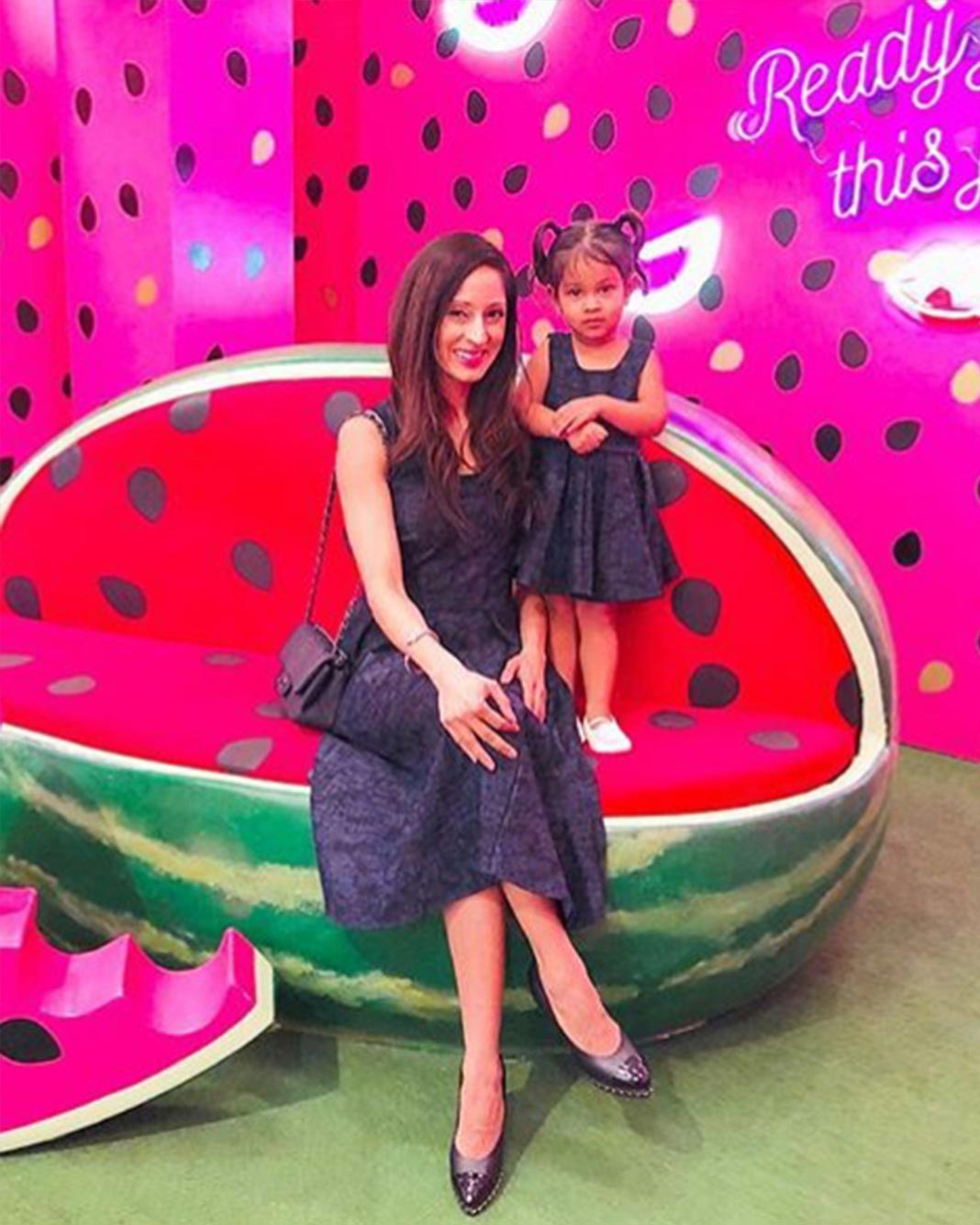 Matching-Mommy-and-Me-Skater-Dress(1)