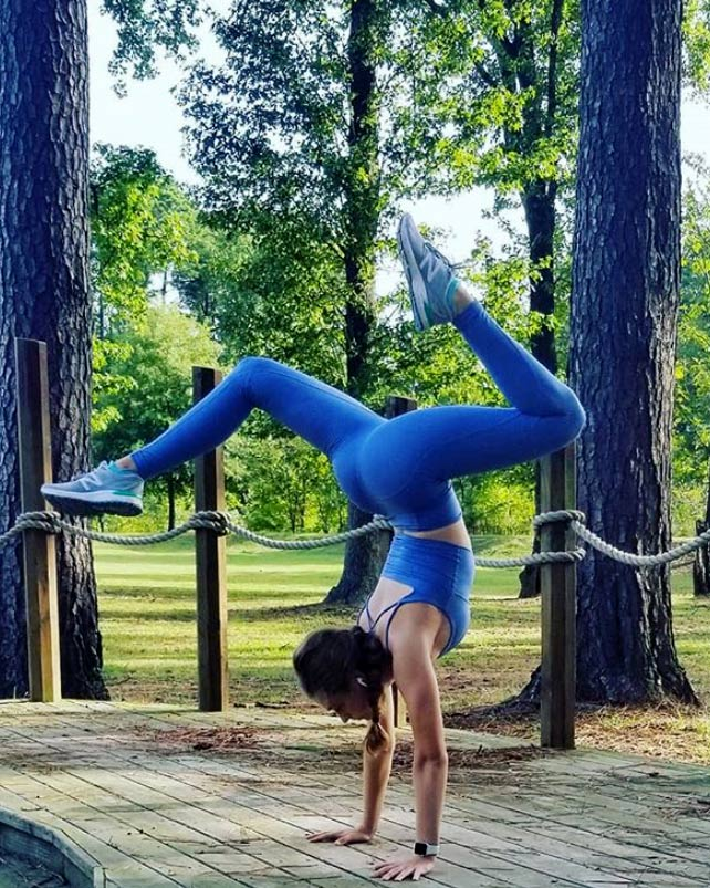 Workouts-in-the-Crisp-Fall-Air