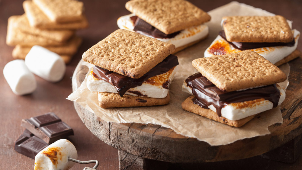 S'mores-(1)