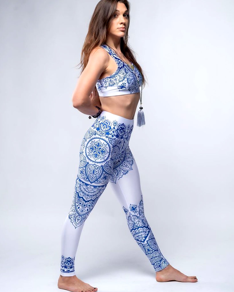 Boho-&-Geometric-Legging-Prints