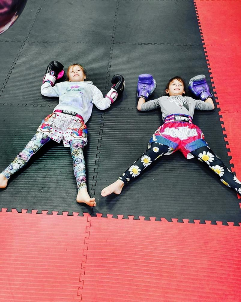 Enroll-your-Daughter-in-Self-Defense-and-Martial-Arts-Classes