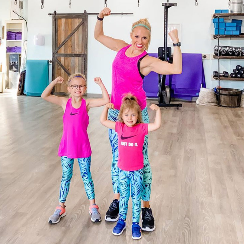 Take-a-Fitness-Course-Together-(1)