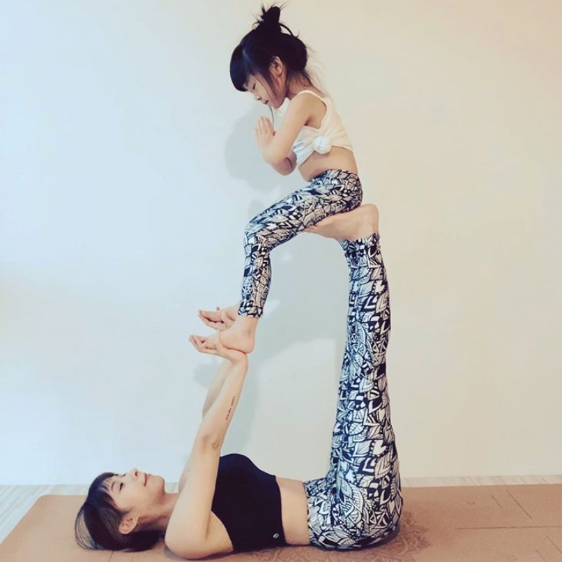Incorporate-Yoga