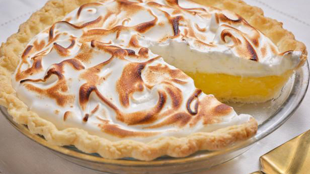 Lemon-Meringue-(1)