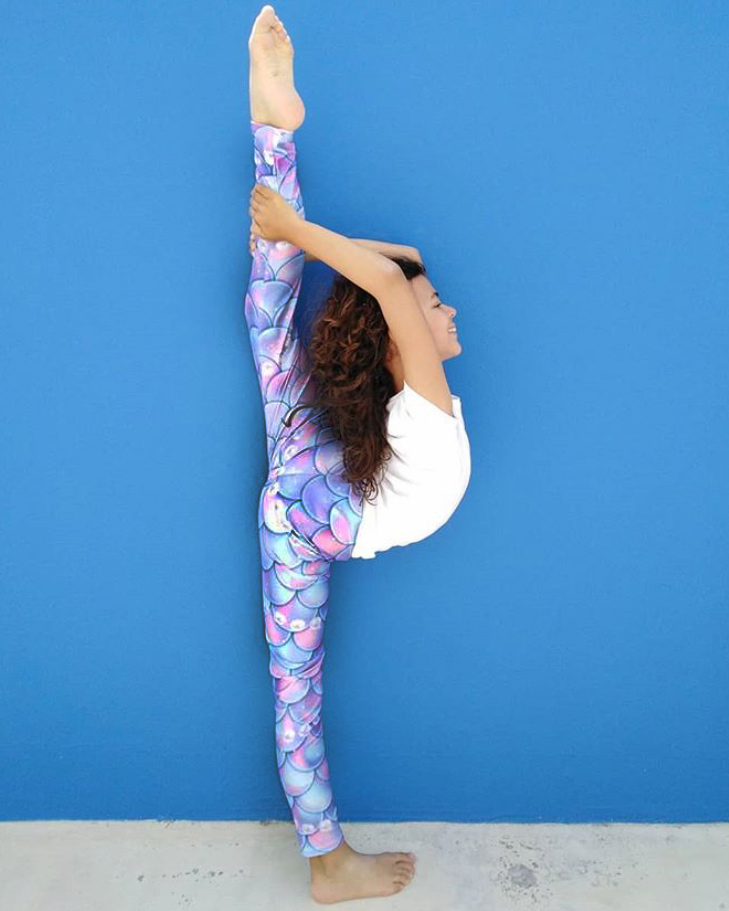 Enroll-your-Daughter-in-Gymnastics