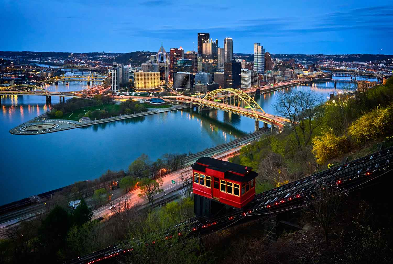 Pittsburgh,-PA