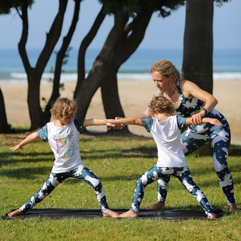 Sign-Them-up-for-a-Yoga,-Gymnastics-or-Dance-Class-Together