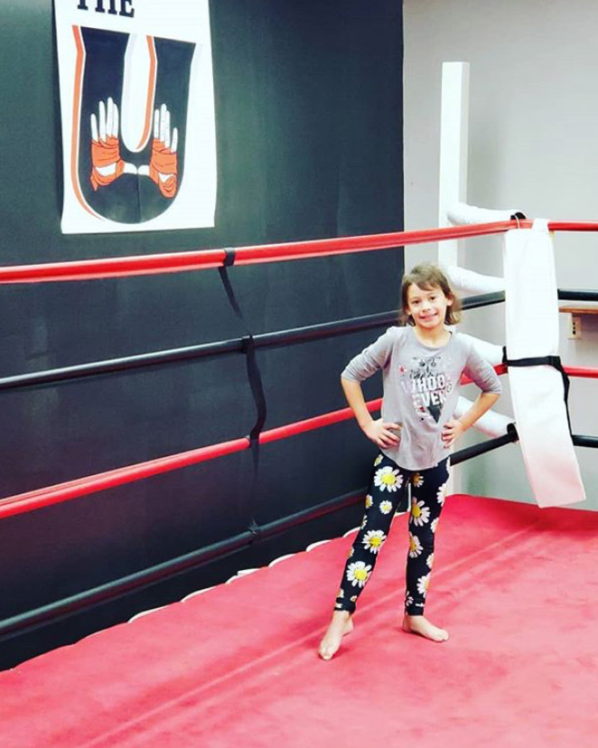 Enroll-your-Daughter-in-Self-Defense-and-Martial-Arts-Classes-(1)