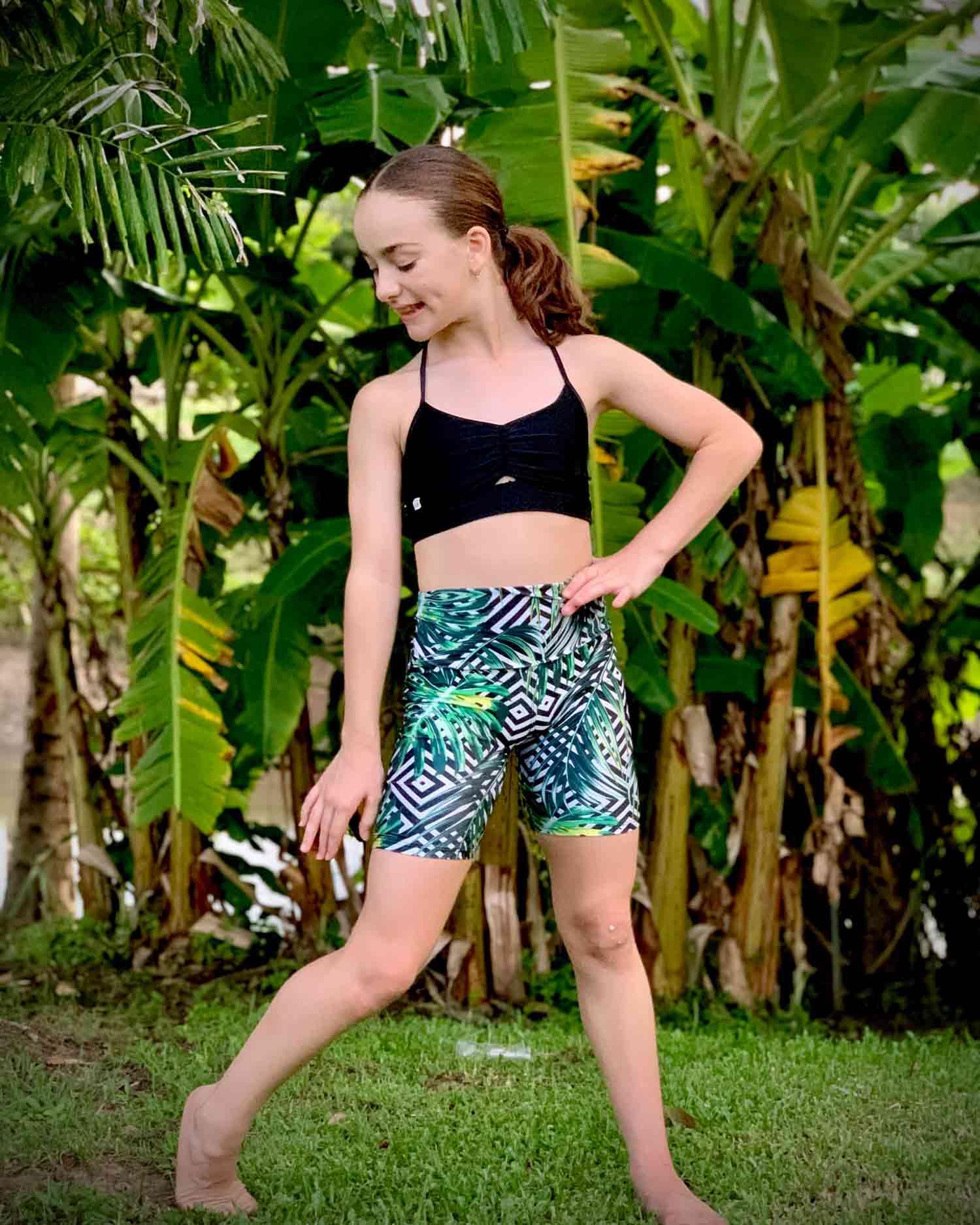 Printed-Biker-Shorts-(1)