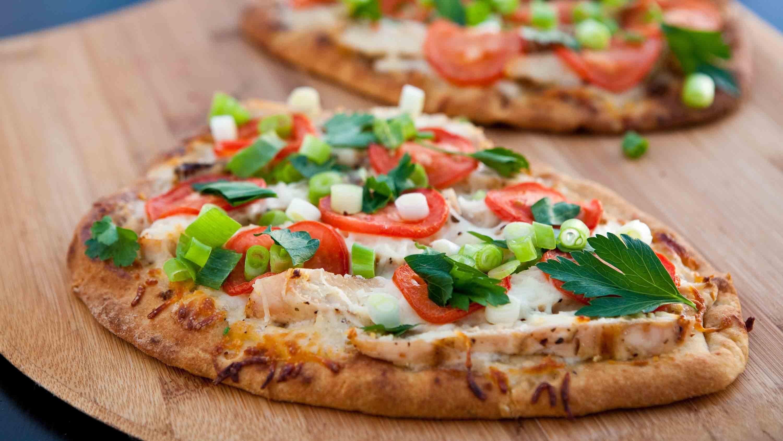 Naan-Pizza-(1)