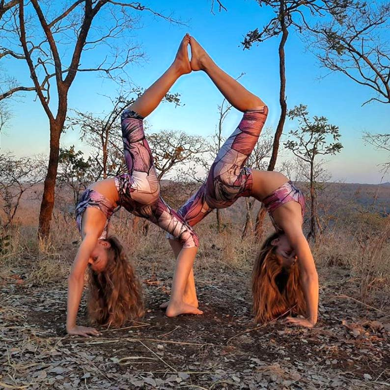 Sign-Them-up-for-a-Yoga,-Gymnastics-or-Dance-Class-Together-(1)