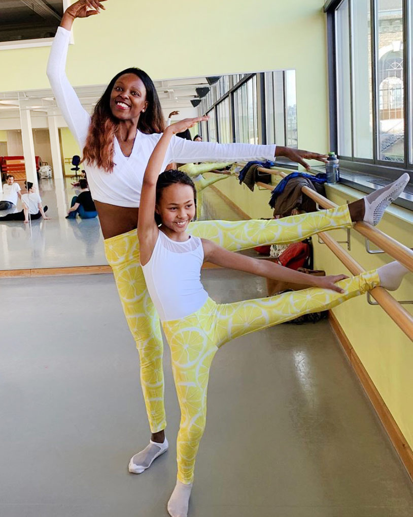 Enroll-your-Daughter-in-Dance-Classes-(1)