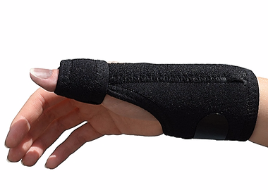 joint support, joint pain, essential wellness support, wrist support, wrist pain