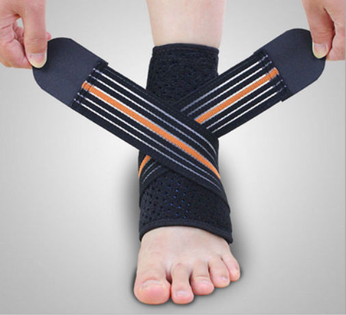 Walking to Relieve Joint Pain