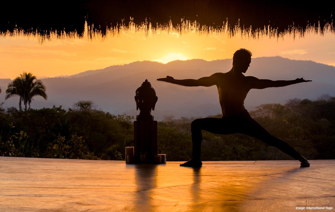 What Is Bhakti Yoga A Beginners Guide Yogaclicks