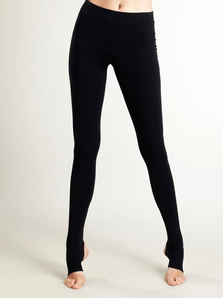 Reach Cut-Out Sustainable Yoga Leggings