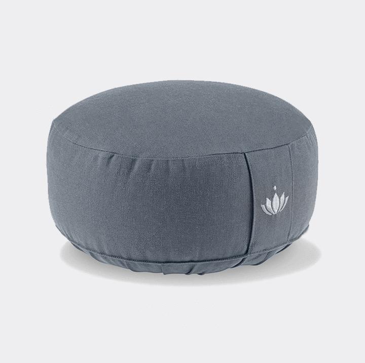 Lotus Meditation Cushion