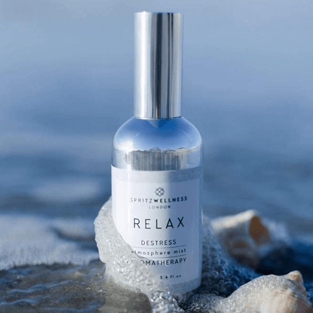 Atmosphere Mist - Relax