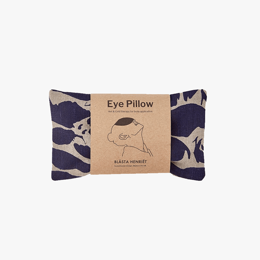 Yoga Gifts under £20