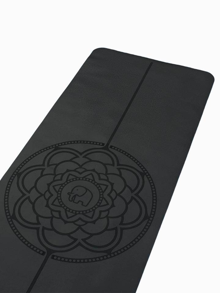 Travel Mandala Yoga Mat £49.00