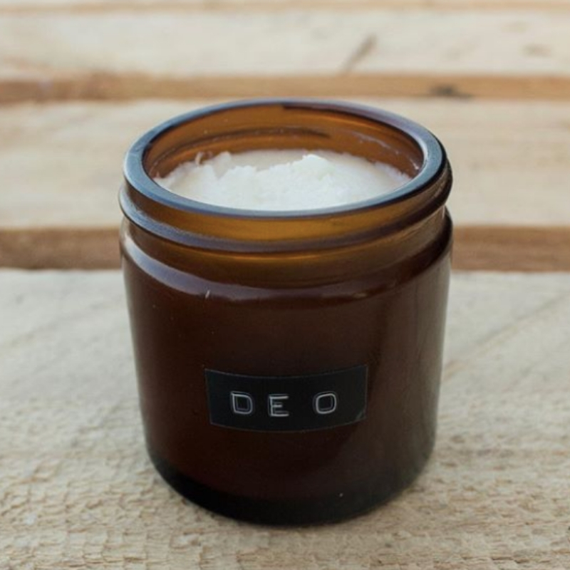 Zero Waste Bathroom Essentials You Can Make At Home